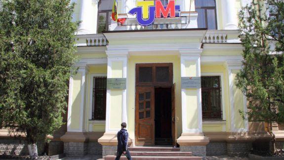 Un grup de profesori de la UTM își declară susținerea pentru Guvernul condus de Maia Sandu (DOC)