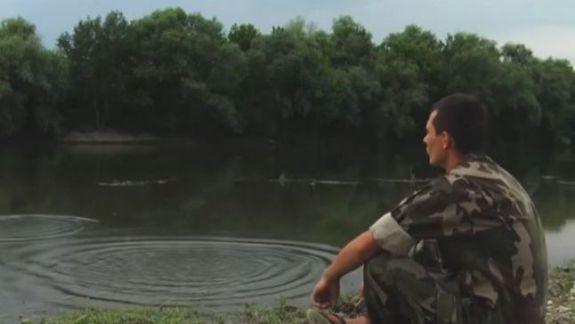 Un tânăr care a evadat anterior din structurile paramilitare din stânga Nistrului, dat dispărut