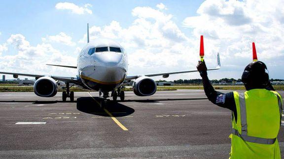 Unde ar urma să fie amplasate cele două aeroporturi pe care le vrea Guvernul? Chicu spune că ar urma să fie gata până în 2021