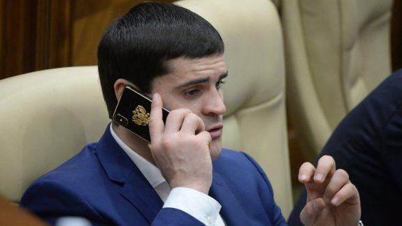 """Unde e Țuțu? Filip: """"Nici nu am telefonul lui. Nu cred că am comunicat cu el"""" (FOCUS)"""