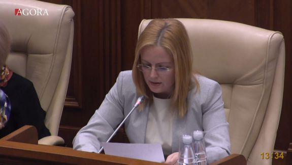"""VIDEO. CCA-ul, chemat în Parlament pe subiectul reportajelor Publika TV despre """"amenințările"""" la adresa funcționarilor Ambasadei de la Berlin"""