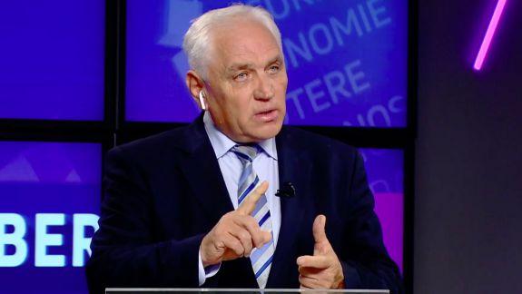 """Doi candidați la alegerile locale s-au luat la harță în direct. Valerii Klimenco, către Andrei Donică: """"Vrei să iei la moacă?"""" (VIDEO)"""