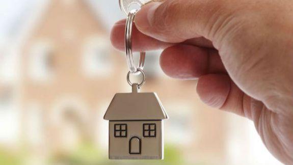 Venituri mai mari cu 41,3%, încasate la buget din închirierea imobilelor