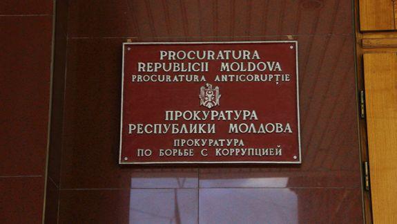 Viorel Morari îi cere lui Greceanîi mai mulți procurori: În cazul unui volum mare de lucru există pericolul admiterii erorilor