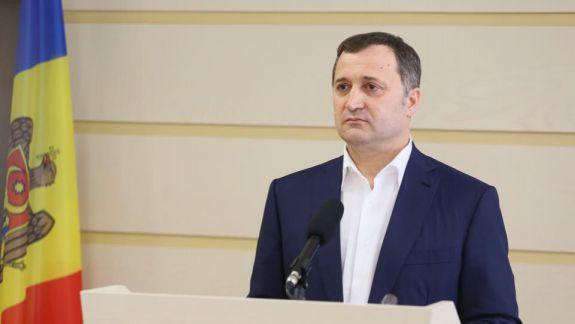 Vlad Filat reacționează la declarațiile lui Ilan Șor, privind geanta cu bani. Ce spune fostul premier