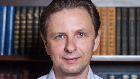 Vladislav Kulminski, numit secretar de stat la MAEIE