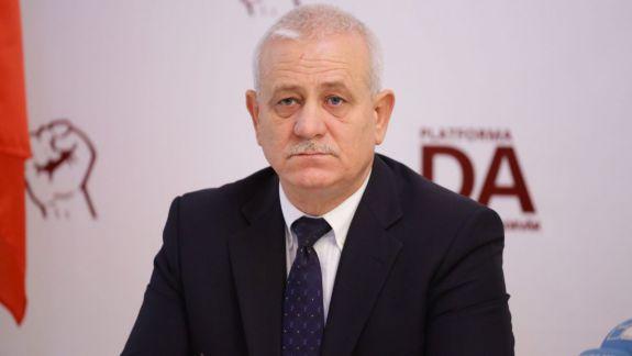 """Vor fi sau nu publicate informații despre procesul de """"expulzare"""" a profesorilor turci"""