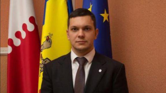 Votat de consilierii PSRM și ai Blocului ACUM, raionul Rîșcani va fi condus de un socialist. Iată cine va ocupa funcția de președinte