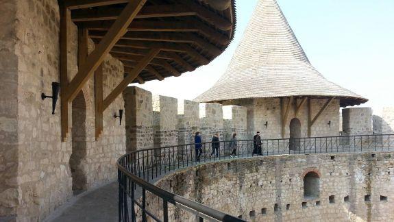 Recomandări culturale. Au început Zilele Europene ale Patrimoniului