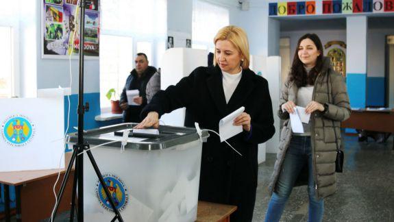 """Ziua alegerii noului bașcan al Găgăuziei, amânată cu o lună la propunerea unui democrat. Vlah: """"PD-iștii găgăuzi trag de timp"""""""