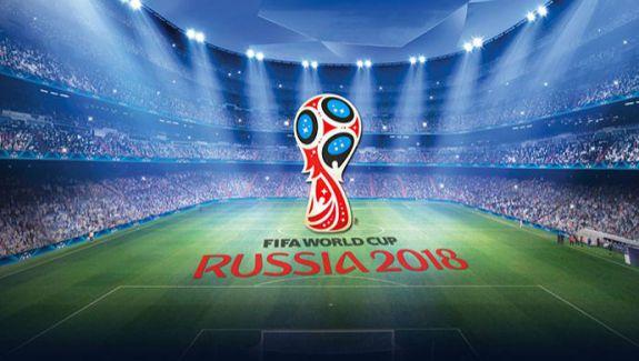 Adio, Campionat Mondial. Mesajul lui Putin pentru organizatorii CM 2022 din Qatar