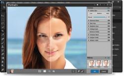 Adobe Photoshop la vârsta de 25 de ani