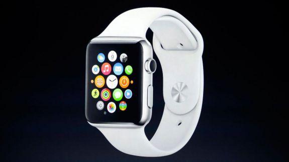 Apple primește un nou refuz de înregistrare a unei mărci comerciale în R. Moldova
