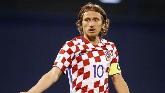 Au fost desemnați cei mai buni jucători ai Campionatului Mondial din Rusia