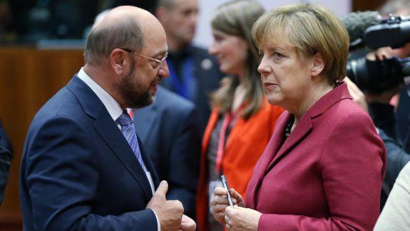 Intalnire femeie Germania