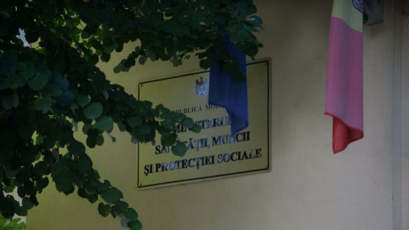 Cum comentează Ministerul Sănătății acuzațiile de hărțuire sexuală de la USMF