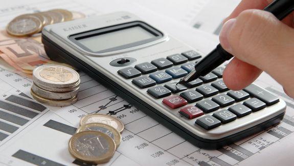 Întrebări frecvente privind deducerile din venituri - AdSense Ajutor