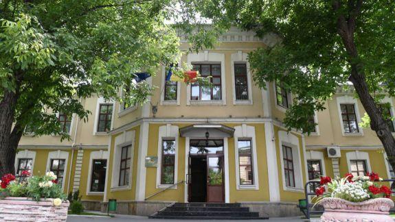 DOC. Ce decizie a luat Comisia de Etică de la USMF privind acuzațiile de hărțuire sexuală