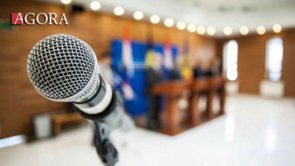 DOC. CNA, despre proiectul de modificare a Codului Audiovizualului: Va genera o serie de riscuri
