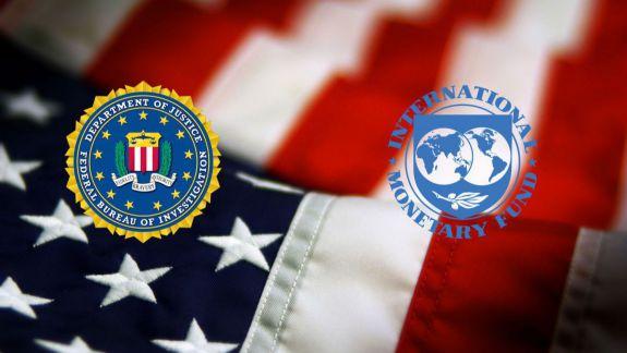 DOC. Frontier Solutions informează Procuratura și CNA despre pornirea unei investigații în SUA pe subiectul furtului miliardului