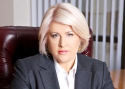 DOC. Natalia Politov-Cangaș, restabilită în funcția de președinte al Consiliului de conducere Victoriabank