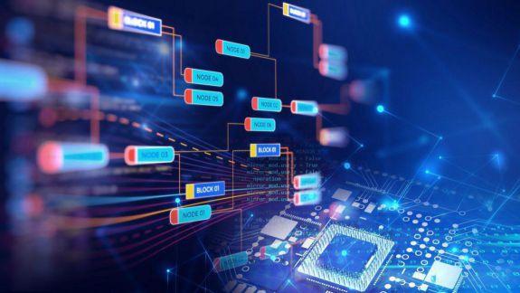 FinTech. Uniunea Europeană alocă 300 milioane de EUR ca să implementeze tehnologia blockchain în serviciile publice europene