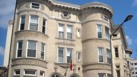 În loc de consulate în Ghana, Argentina și India, deputatul Alaiba propune să fie deschise unități în SUA, Canda, Franța și România (DOC)