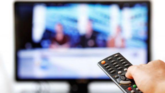 În ultima săptămână de electorală, CSJ obligă CA să monitorizeze posturile de televiziune cum reflectă campania (DOC)