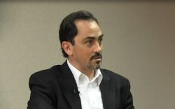INTERVIU VIDEO. Ce spune directorul SunCommunications despre digitalizarea serviciilor de telecomunicații