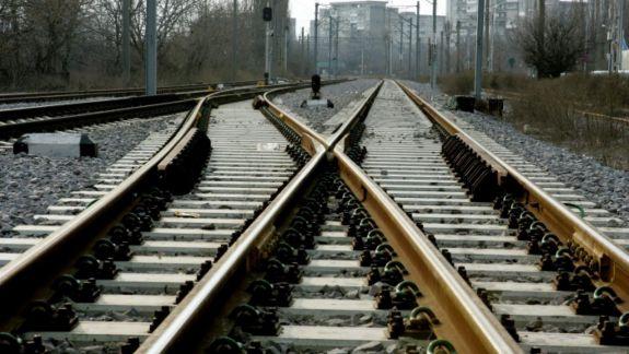 Întreprinderea Calea Ferată ar urma să fie reorganizată în trei societăți pe acțiuni
