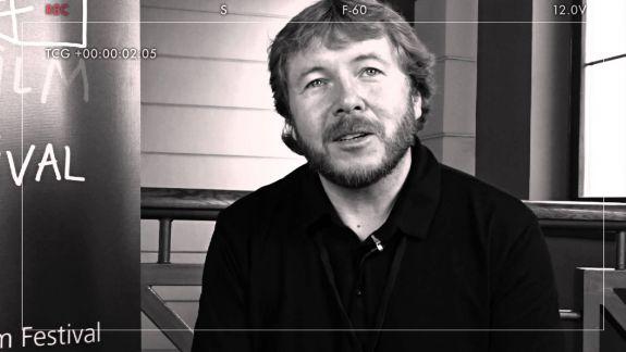 VIDEO. Virgiliu Mărgineanu, în studioul Agora: Discutăm despre Cronograf și nu numai