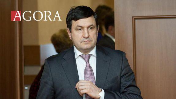 Mihai Moldovanu, raport în fața consilierilor: Și într-o pușcărie coridoarele sunt mai largi decât în unele grădinițe