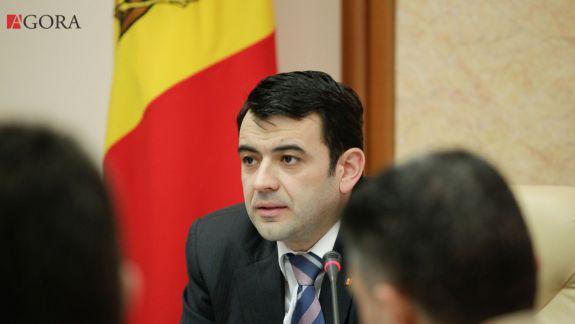 Moldovenii nu știu nimic sau sunt sceptici în privința guvernului Gaburici