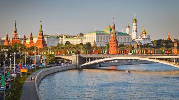 Moldovenii vor să trăiască în Rusia, deși cred că e mai multă corupție decât în UE