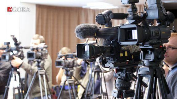Un instrument disproporționat! OSCE comentează inițiativele de modificare a Codului Audiovizualului și interzicerea propagandei în RM