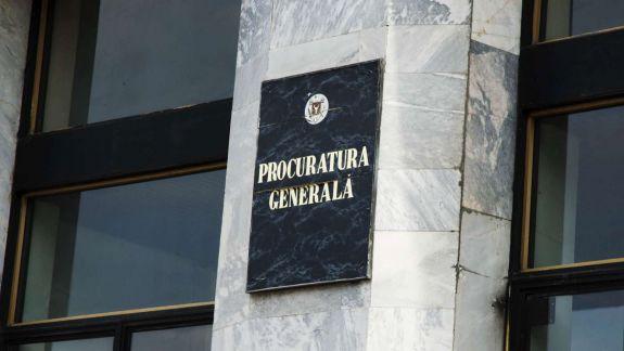 Procuratura Generală anunță ample investigații. Ce acțiuni vor fi întreprinse în cazul fraudelor bancare