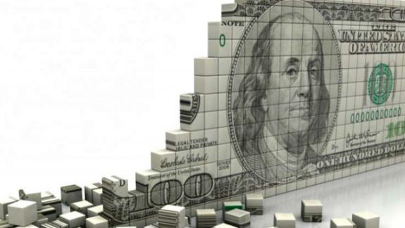 Project Syndicate: Administrația Trump subminează siguranța dolarului american