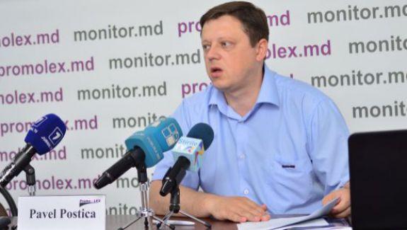 Promo-LEX: Au fost înregistrate încălcări în municipiul Chișinău