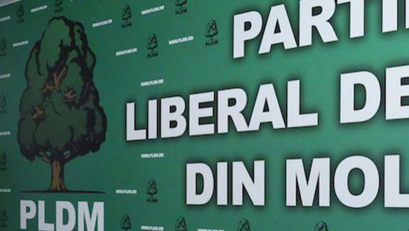 Reacția PLDM cu privire la declarațiile lui Usatîi: O dezinformare, care promovează interesele altui stat