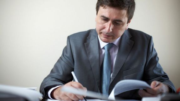 Renato Usatîi: Veaceslav Ioniță a fost principalul intermediar între PLDM și Greenberg