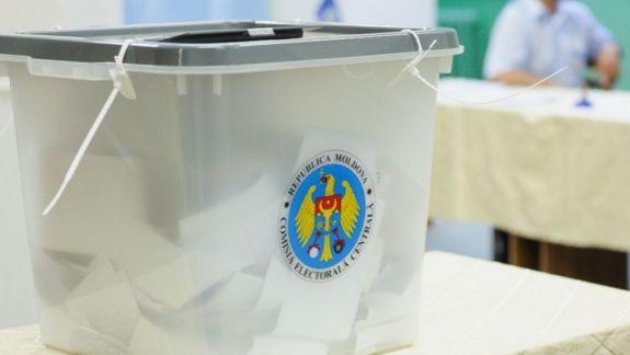 Șase candidați cu zero voturi. Pretendenții la funcția de primar nu s-au votat nici pe ei înșiși