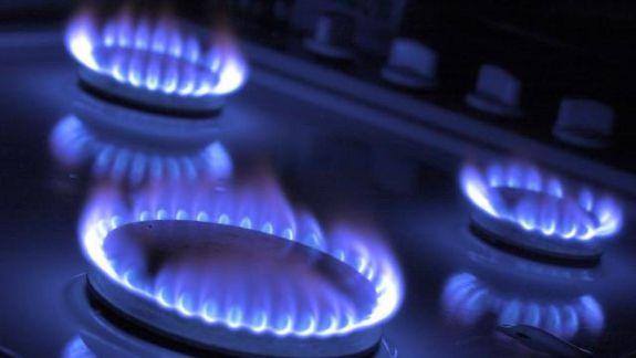 """Șefa Executivului: """"Există probabilitatea să nu primim gaze rusești în această iarnă"""""""