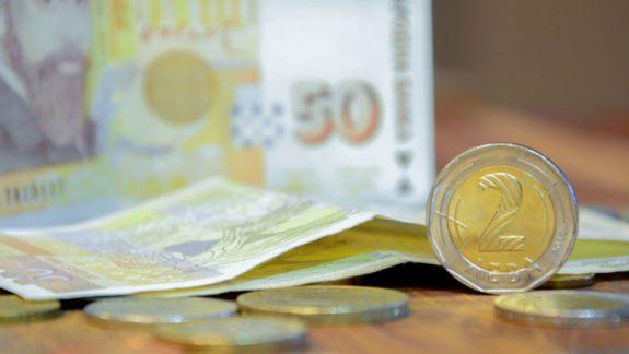 Șefa FMI: Bulgaria are șanse mari să adere la euro în 2023