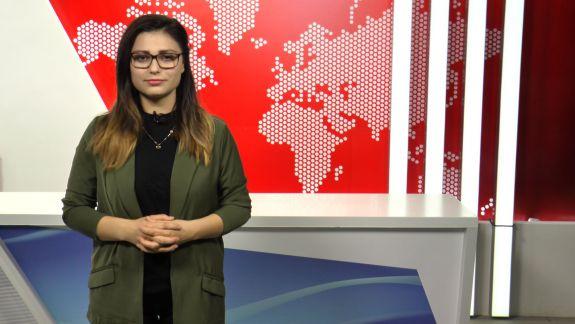 """VIDEO. """"Dosarul presei"""". Acțiunile guvernării, abordate tendențios de unii jurnaliști de la Moldova 1"""