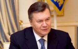 VIDEO. Ianukovici: Vreau să mă întorc în Ucraina