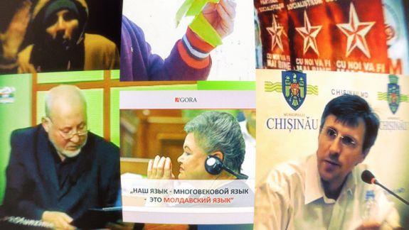 VIDEO. Căutăm un jinovat la MonoVlog cu Gheorghe Urschi: Cine ne-a trezit din somnul dulce și nezbuciumat?