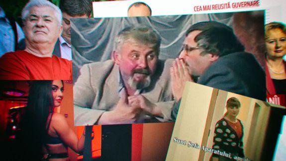 """VIDEO. """"MonoVlog cu Gheorghe Urschi"""" despre secretare, pluripartidism și traseismul politic moldovenesc"""