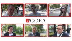 VIDEO. Televiziunea digitală pe înțelesul oamenilor de rând